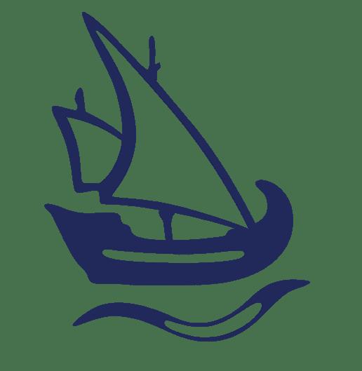 Barco Maresias