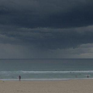 O que Fazer em Maresias Quando Chove ? | Pousada Porto Mare