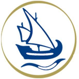 Pousada Porto Mare