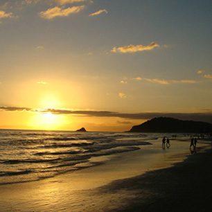 5 Melhores Praias Perto de Maresias | Pousada Porto Mare